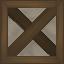 Timber frame cross 64.png