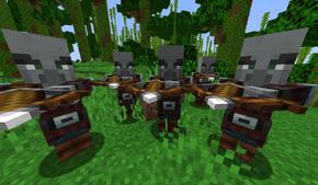 Группа разбойников.png