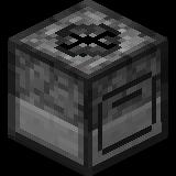Каменный дробитель (Advanced Generators).png