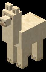 Кремовая лама.png