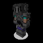 Латы рыцаря (Custom NPCs).png
