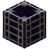 Ускоритель роста кристаллов (Applied Energistics 2).png