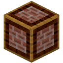 Grid Навес (Extra Bees).png