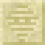 NewSandstoneGrid2.png