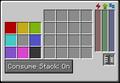 Интерфейс сеятеля (MineFactory Reloaded).png
