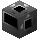 Тигель для кристаллизации (Карбид вольфрама) (GregTech).png