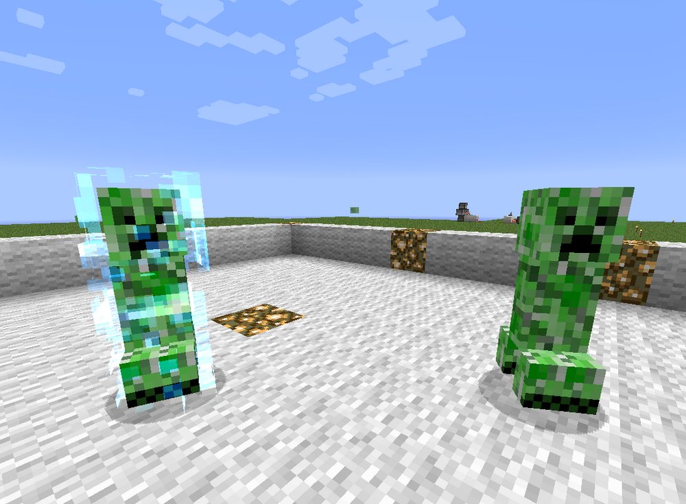 Creepers.png