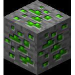 Арлемитовая руда (Divine RPG).png