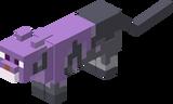 Фиолетовая кошка.png