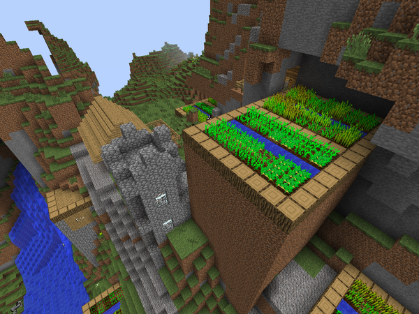 Amplified world village3.png