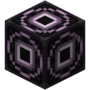 Структурный блок размера.png