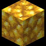 Блок необработанного золота JE3.png