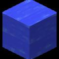 Дистиллированная вода (IndustrialCraft 2).png