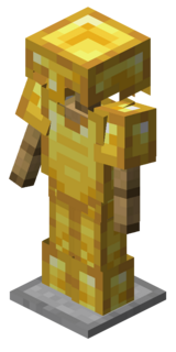 Стойка для брони с золотой бронёй BE.png
