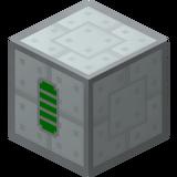 Улучшенная буровая установка (активная) (IndustrialCraft 2).png