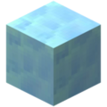 Grid Лёд с метаном (Galaxy Space).png