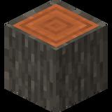 Акациевая древесина (ось Y) JE5 BE3.png