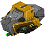 Астрономический шахтёр (Galacticraft).png