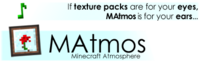 Логотип (MAtmos).png