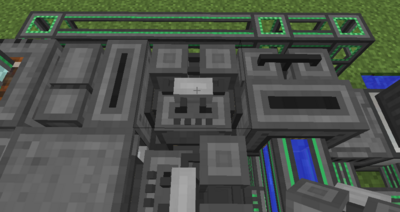 Переработка руды 11 (Mekanism).png
