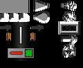 IndustrialCraft 2 ArrowProcessingCSS.png
