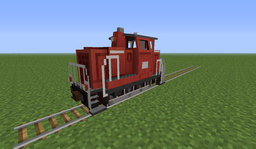 V60 (TrainCraft).png
