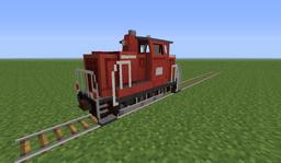 V60 (TrainCraft).png