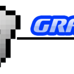 Gravitation Suite