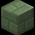Grid Каменный Кирпич Биома (Random Things).png