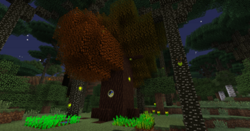 Дерево времени (Twilight Forest).png