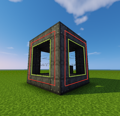Правильное размещение реакторных стекол.png