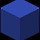 Синее окрашенное стекло (до Texture Update).png