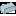 Grid Мифриловый слиток (Custom NPCs).png