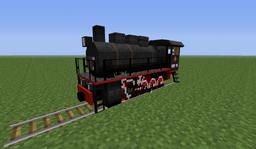 Паровоз Э (TrainCraft).png