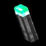 Подводный настенный факел.png