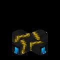Блутрический провод (RedPower 2).png