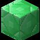 Изумрудный блок (до Texture Update).png