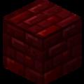 Красный адский кирпич (до Texture Update).png