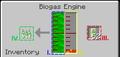 BiogasEngineGui.png