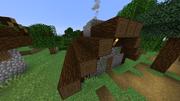 Большой дом деревня в тайге.png