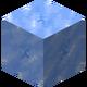 Подмороженный лёд.png
