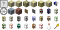 Additional BuildCraft ObjectsCSS.png