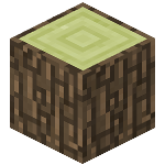 Древесина (белый вяз) (TerraFirmaCraft).png