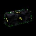 Золотой провод с двойной изоляцией (IndustrialCraft 2).png