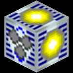 Плазменный генератор (GregTech 4).png