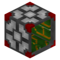 Программируемый RedNet контроллер (MineFactory Reloaded).png
