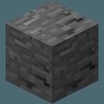 Малая оловянная руда (GregTech).png