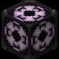 Структурный блок.png