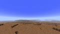 12w27a-oceanbiome-farlands.png