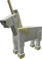 MoCre HorseUnicorn.png